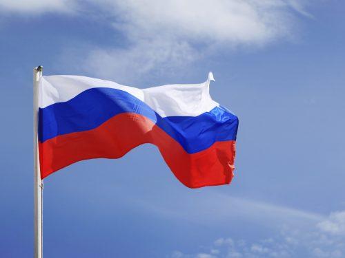 Базы компаний России по отраслям